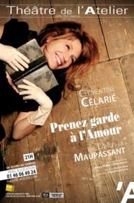 clementine_celarie_prenez_garde_a_l_amour_portrait_w193