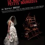 la-noce-chez-les-petits-bourgeois-affiche