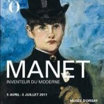 manet-expo-orsay