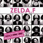 Zelda F.