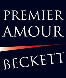 «Premier amour» de Beckett par la Compagnie le Sourire au Pied de l'Echelle