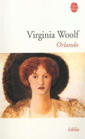 the relationship of virginia woolfs orlando essay A summary of chapter five in virginia woolf's orlando learn exactly what happened in this chapter, scene, or section of orlando and what it means perfect for acing essays, tests, and quizzes, as well as for writing lesson plans.