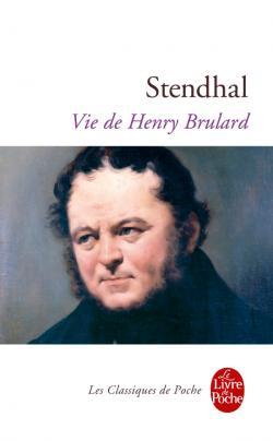 Henry Brulard