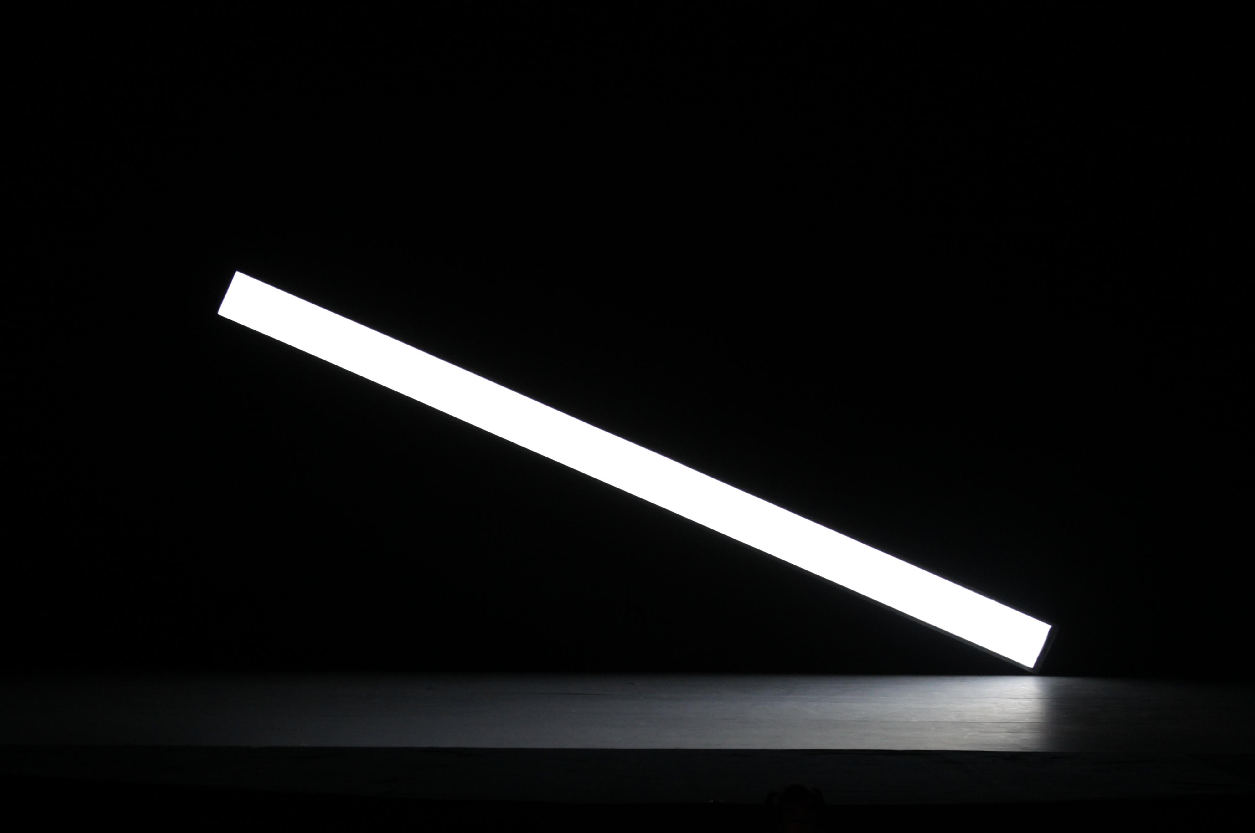 einsteinOnBeach-Lightbox