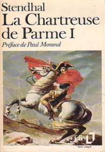 Chartreuse - Napoléon