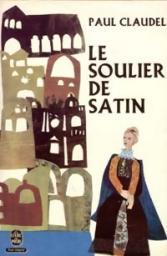 Le Soulier de satin - PC