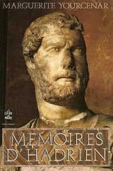 Mémoires Hadrien