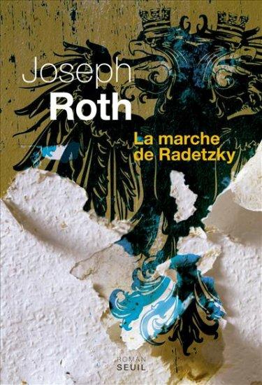 La Marche - Roth