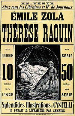 TR - couverture
