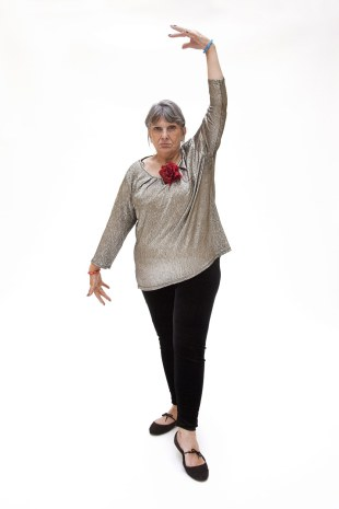 Gala - danse