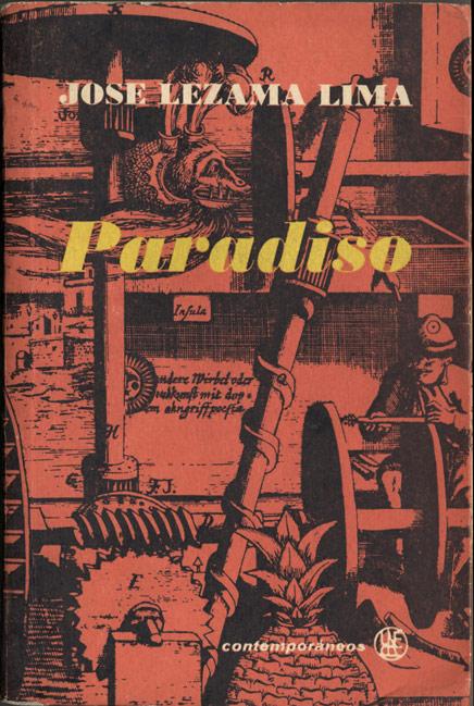 Paradiso.-José-Lezama-Lima
